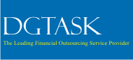 09.The Leading Financial Outsourcing Service Provider