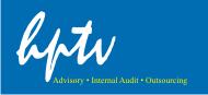00.www.hptv.com.vn